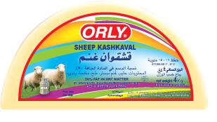 orly-Kash3