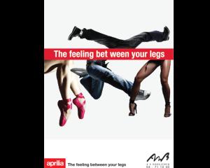 ANB, feeling between your legs1
