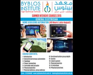 Byblos (2)