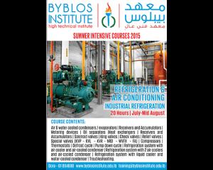 Byblos (3)