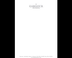 Gargour (3)