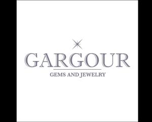 Gargour