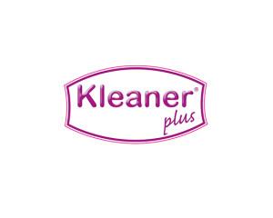 Kleaner plus
