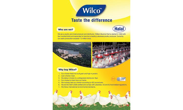 Wilco2