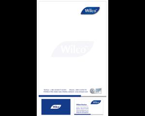 Wilco3