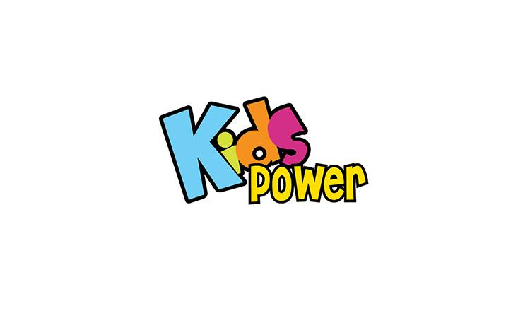 kids power